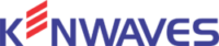 kenwaves-logo-white