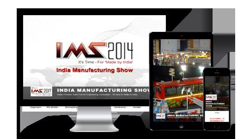 indian-manufacturing