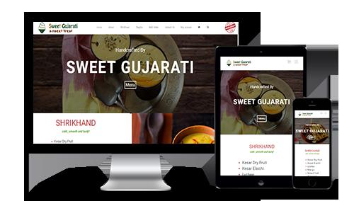 sweetgujarati
